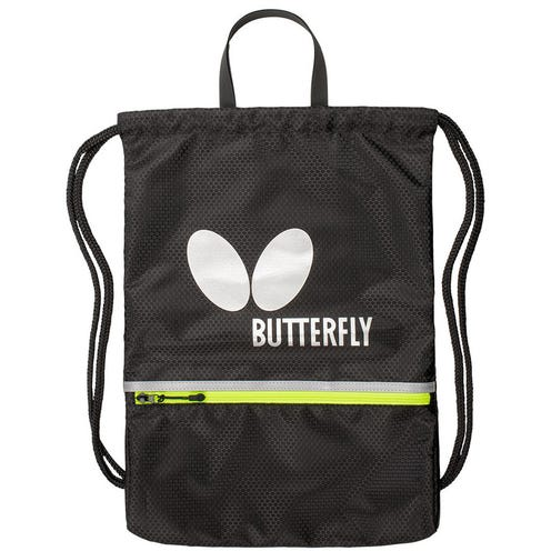 Butterfly Sendai Gym Bag
